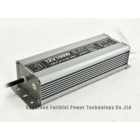 Wholesale 100 Watt DC12V DC 24V Switching Mode Power Supply For Outdoor LED Projects from china suppliers