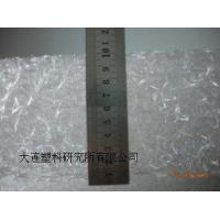 China Coil Mattress Production Line on sale