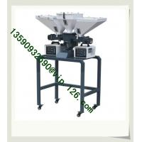 Wholesale China Volumetric Double-Color Mixer OEM Supplier/Plastic Volumetric Doser For Eastern Asia from china suppliers