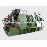 Wholesale Aluminum Cladding Steel Wire Forming Machine Aluminum Extrusion Machine from china suppliers