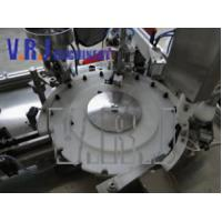 Wholesale filling machines,Nail polish filling machine from china suppliers