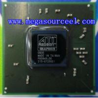 Wholesale Integrated Circuit Chip 215-0725001 Computer GPU CHIP ATI Integrated Circuit Chip from china suppliers