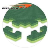 Wholesale Softer, Safety Reversible Mat thickness form 12mm to 40mm from china suppliers