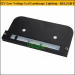 Wholesale LED DEKOR Lighting  LED hardscape lights for stone and brick LED Wall Light LED Corner Light from china suppliers