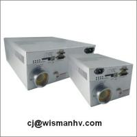 Wholesale high voltage power supply for X-ray diffraction from china suppliers