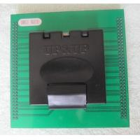 Wholesale programmer adapter Specialized BGA110 memory chip adapter for up818 up828 from china suppliers