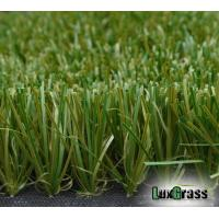 Wholesale Holland Impoted Thilon PE Soccer Artificial Grass For Sport from china suppliers