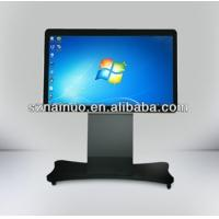 Wholesale Fashionable Interactive Touch Screen Kiosk Self Service 60000 Hours Lifespan from china suppliers