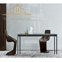 Wholesale Carbon Fiber  Lastest Desgin Office High Chair For Upscale Market from china suppliers