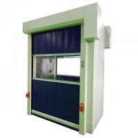 Wholesale Automatic Door Air Shower Clean Room With Personal Tailor Control Program from china suppliers