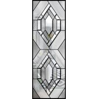 Wholesale Unforgettable Panel Glass 3mm - 19mm Clear Tinted Reflective Glass Elegance Unique Style from china suppliers