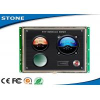 Wholesale 8.4 Inch Industrial LCD Display from china suppliers