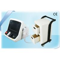 Buy cheap Non-invasive HIFU Face Lift High Intensity Focused Ultrasound Beauty Machine from wholesalers