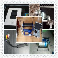 Wholesale JKX Series water well hole inspection from china suppliers