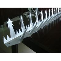 Wholesale Wall Spikes,Security Spikes,Fence Wall Spike,Stainless Steel Wall Spike from china suppliers
