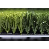 Wholesale Monofilament artificial grass flooring for football field 50mm  PE field green from china suppliers