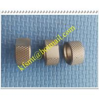Wholesale KU4-M7114-00X Nut. Nozzle For Yamaha HSD-X Glue Machine SMT Nozzle Cap from china suppliers