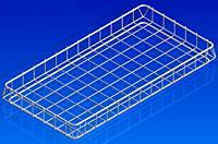 Wholesale Stacking Handling Basket from china suppliers