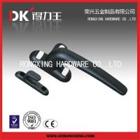 Wholesale Dk friction stay ,aluminum stay,friction hinge from china suppliers