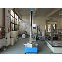 Wholesale Automatically Falling Ball Impact Test Machine With DC Solenoid Control from china suppliers
