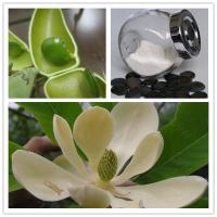 Wholesale 20%~99% Natural Griffonia Seed Extract from china suppliers