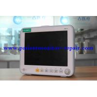 Wholesale Used Patient Monitor Parts Medical Equipment Brand Mindray iPM12 Patient from china suppliers