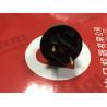Buy cheap ENJEKTOR MEMESI FIAT UNO-70 SX IE-TIPO 1.4 LIPREX 154 from wholesalers
