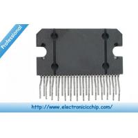 Wholesale Texas Instruments LM4780 Linear IC Overture Audio Pwr Amp Stereo 60W , LM4780TA / NOPB from china suppliers