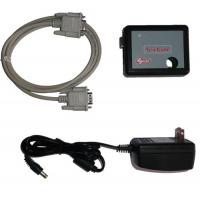 Wholesale 4D Key Clone King New from china suppliers