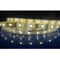 Wholesale DC12V IP65 waterproof SMD3528 High CRI LED Strip Meet CE&ROHS from china suppliers