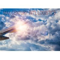 Wholesale Forwarder China to Bratislava Slovakia European Cargo Services Logistics Solutions from china suppliers
