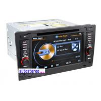 Wholesale Three Zone Audi Car Stereo for Audi A8 S8 Autoradio GPS Sat Nav Navigation Headunit from china suppliers