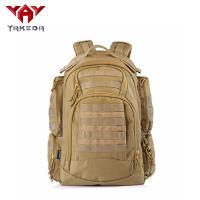 Wholesale Lightweight Packable Travel Backpack Handy Foldable Hiking Daypack - Durable & Waterproof from china suppliers