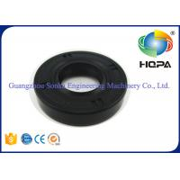 Wholesale Weathering Resistance Industrial Oil Seals AP0760E With Standard Size from china suppliers
