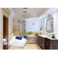 Wholesale Scientific Physiotherapy Water Electrolysis Machine Electrolyzed Hydrogen Water from china suppliers