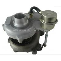 Wholesale Ford Transit Van Otosan Truck turbocharger GT1549 452213-0002 / 452213 / 452213-0001 from china suppliers