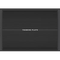 Quality Thawing Plate for sale