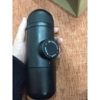 Buy cheap Sport  Coffee Maker for Nespresso capsule, 2 in 1 from wholesalers