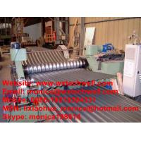 Wholesale 3 Roller Curving Machine from china suppliers