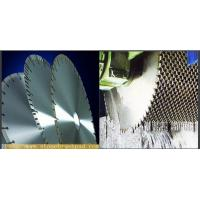 Wholesale Diamond Saw Blade&Segment for Granit Block Cutting from china suppliers