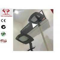 Quality IP66 High power  High efficency 120w Led Street Light Fixtures Philips chip 5400LM for sale
