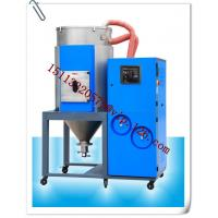 Wholesale China Honeycomb Dehumidifier and Hopper Dryer 2-in-1 Manufacturer from china suppliers