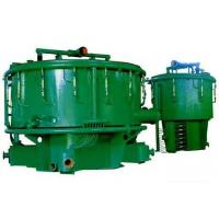 Quality Deinking Equipment for paper making industry(Accept customization) for sale
