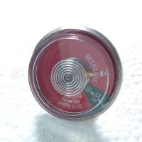 Wholesale spring pressure gauge for extinguisher valve D30 & 37 from china suppliers