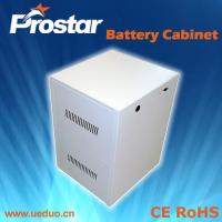 Wholesale Prostar Battery Cabinet C-4 from china suppliers
