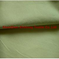 Wholesale Kevlar heat resistant wear-resist fabric for protective outfit from china suppliers