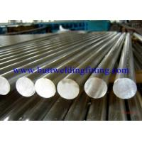 Wholesale ASTM A790 Standard for Duplex Stainless Steel Pipe UNS S31803 S32205 from china suppliers