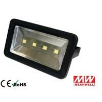 Wholesale 200 W COB LED Flood light high power , 24000 Lumen waterproof led floodlight CE RoHs from china suppliers