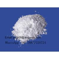 Wholesale Testosterone Propionate Test Prop Testosterone Enanthate Powder 99% For Muscle from china suppliers