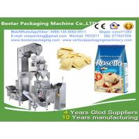 Wholesale frozen dumplings packing machine,frozen dumplings weighting & filling machinery ,frozen dumplings sealing machine from china suppliers